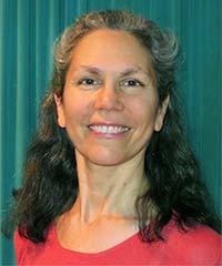 Karen Allgire